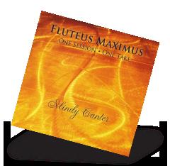 Fluteus Maximus